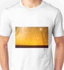 True South T-Shirt