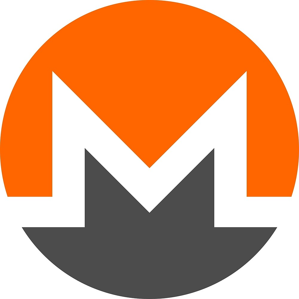 Monero by devtee
