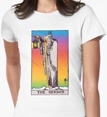 Psychedelic Hermit T-Shirt