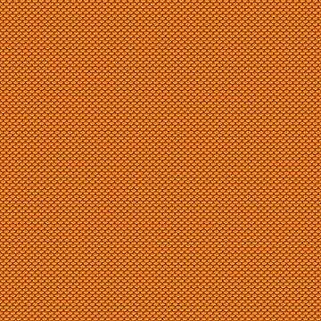 Goldfish by Mechanical-Koi