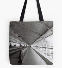 Everyone Here Wants You Tote Bag