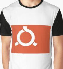 Fukushima Graphic T-Shirt