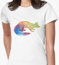 A ringtail T-Shirt