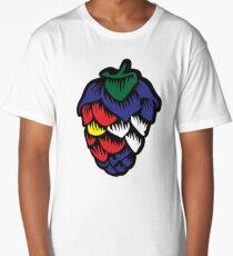 ColoRADo Hop! Long T-Shirt