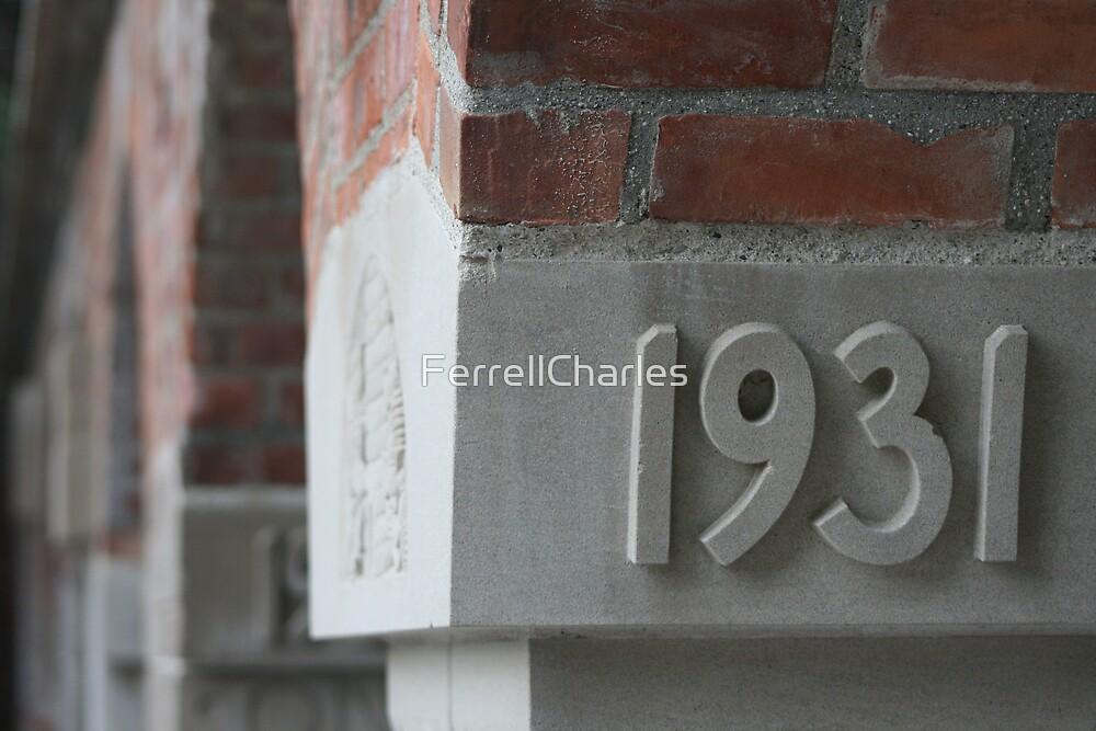 1391 by FerrellCharles