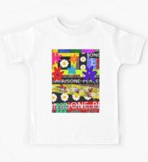 PMO Tape Class - GD's Case Version Kids Clothes