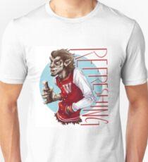Cola Werewolf T-Shirt