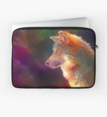 Wolf Laptoptasche