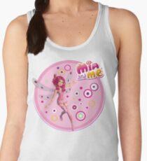 Mia and Me T-Shirt