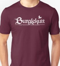 Burglekutt Land Holdings & Development Unisex T-Shirt