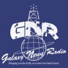 Galaxy News Radio by MastoDonald