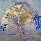 Mystic 3 by Julie  Sutherland