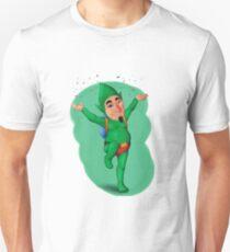 Kooloo Limpa! Unisex T-Shirt