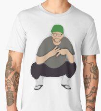 h3h3 Men's Premium T-Shirt