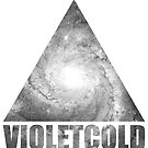 Violet Cold - Space by violetcold