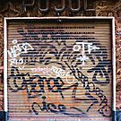 PUJOL (P1040345 _XnView.JPG) by Juan Antonio Zamarripa [Esqueda]