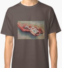 Frigidare Classic T-Shirt
