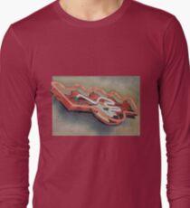 Frigidare T-Shirt