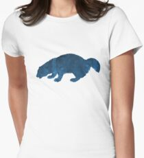 Woodchuck / groundhog / whistlepig T-Shirt