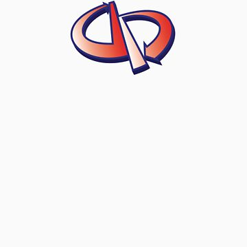 Jeop Desk Logo Design by raabusmc