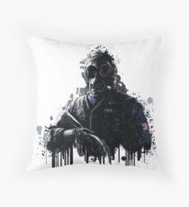 Thatcher Throw Pillow