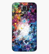 Orion Nebula Case/Skin for Samsung Galaxy