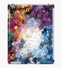 Orion Nebula iPad Case/Skin