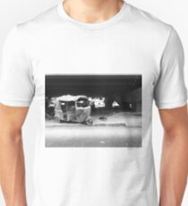 Old Tuk T-Shirt