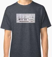 Roland TB 303 Classic T-Shirt
