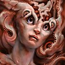 Otermimic by Ethan  Harris