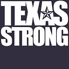 Texas Strong by justinglen75