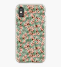 kylie jenner phone case iPhone Case