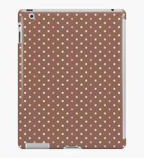 Neapolitan II [iPad / Phone cases / Prints / Clothing / Decor] iPad Case/Skin