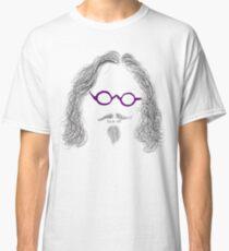 The Big Yiin Classic T-Shirt