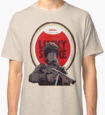Ronald Speirs Cigarette  Classic T-Shirt