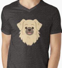 Tibetan spaniel (Sobel) T-Shirt