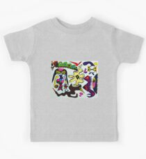 White space  Kids Clothes