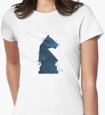 Chess - Knight T-Shirt