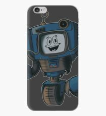 Yes Man - Fallout: New Vegas iPhone Case