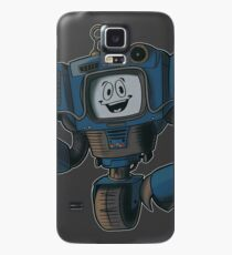 Yes Man - Fallout: New Vegas Case/Skin for Samsung Galaxy