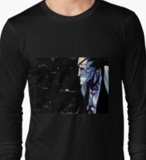 Bleach Kenpachi T-Shirt