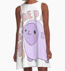 Shep Dresses