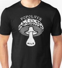 Popol Vuh band T-Shirt