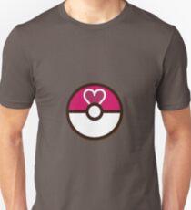 Love Ball T-Shirt