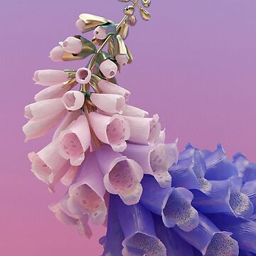 Flume - Skin by MattJAshworth