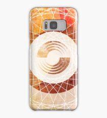 Catcher Samsung Galaxy Case/Skin