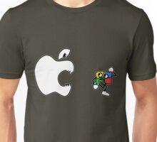 Mac Attacks Unisex T-Shirt