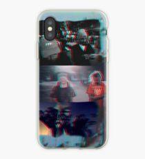 $uicide Boy$ iPhone Case