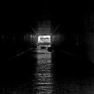 Toward the Light by FuriousEnnui
