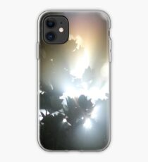 Ohia iPhone-Hülle & Cover